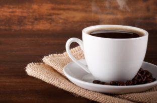 Mėgstate kavą? Nustebsite sužinoję, su kuo ją bandoma derinti